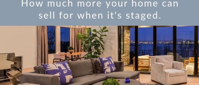 Call the AUSSIE STYLING, STAGING AND RENOVATION TEAM to maximize your $$ when you sell. Everything is included. Call Mandy Dowell RE/MAX Alliance 303-886-5177